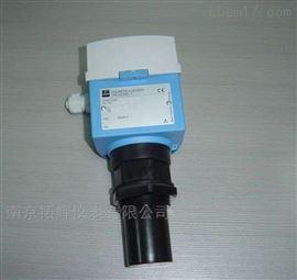 德国E+H FMU41超声波液位计正品现货