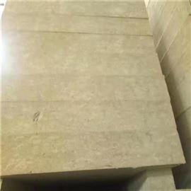 国标外墙岩棉板 生产厂家 质优价廉