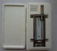 PU-2  U型水银真空压力计 真空表
