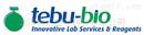 Cedarlane Laboratori beta ELISA kit