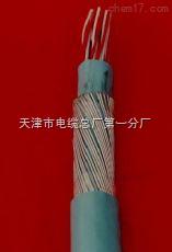 3芯MKVV矿用控制电缆