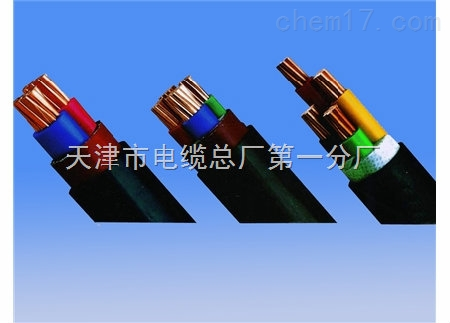 10×2×0.5 20×2×0.8市内通信电缆