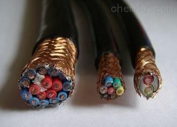 YJV22阻燃耐火铠电力电缆