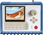 三網融合數字電視網絡測試儀HA/MS9000Q