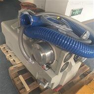 AB API4000 Q-Trap 液质联用仪维修租赁