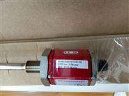 MTS位移傳感器RHM1580MP301S3B6105
