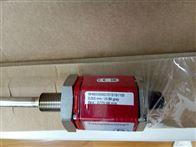 MTS位移传感器RHM0515MP071S1G8101