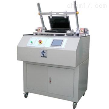 XD-6502BL電腦轉軸壽命試驗機