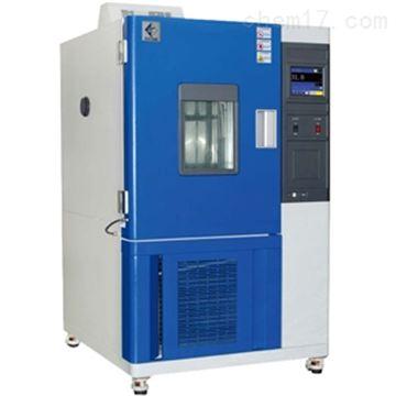 XH-TH上海恒溫恒濕試驗箱廠家價格