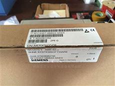 全泉州高价回收西门子PLC模块