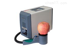HSXD-1100水果酸甜糖度無損檢測儀-紅外線光譜分析儀