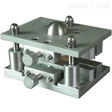 XB-7105-1竖压强度试验夹具