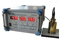 全国代理硅钢片铁损测试仪IR-3S