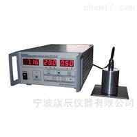 硅钢片铁损测试仪DAC-IR-2C