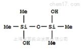 四甲基二羟基二硅氧烷