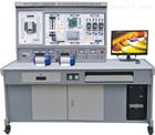 KHX-51BPLC可编程控制器、单片机及电气实训装置
