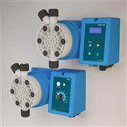 进口销售意大利EMEC爱米克电磁计量泵