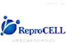 ReproCELL抗体试剂销售代理 区域总代