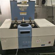 原子熒光維修 海光AFS-9700光譜儀維修