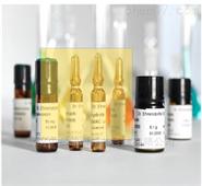 花青素类标准品   矢车菊素-3,5-二葡萄糖苷