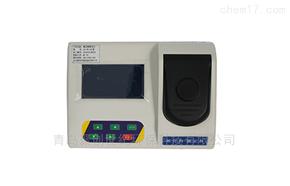 JC-CR6-140型六价铬测定仪/金属指标