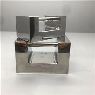 天津锁型砝码,20公斤手提式法码