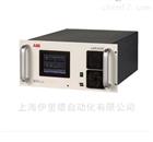 LGR-ICOS™927系列瑞士ABB进口 激光过程分析仪