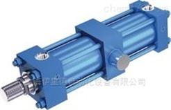 CGT3...Z-3X直销螺杆设计德国力士乐Rexroth液压缸