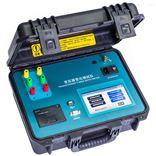 PJBB-6D六柱变比测试仪(带电池)