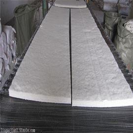 硅酸铝耐高温专用针刺毯 厂家供应 报价