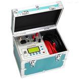 PJZz-10G交直流供电直阻仪