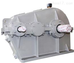 供应:ZLH25-8-1秦兴减速机