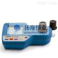 便携式镍离子检测仪