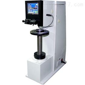 MHBS-3000AT-Z觸摸屏數顯布氏硬度計