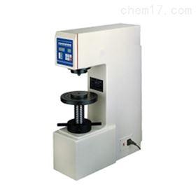 電子布氏硬度計HB-3000E