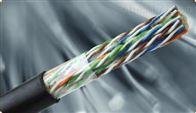 供应SYV-75-5视频电缆