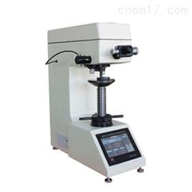HBS-62.5數顯布氏硬度計