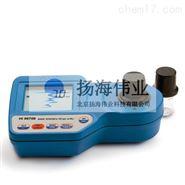 便携式自来水中硝酸盐含量检测仪