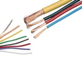 HYAT53及高频隔离充油通信电缆30*2*0