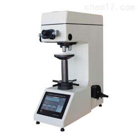 MHVS-50觸摸屏維氏硬度計
