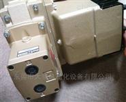 D2153B4002ROSS双联阀原厂家直销