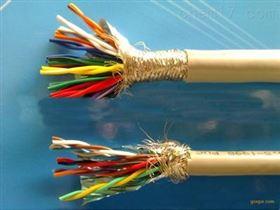 HYAT53及高频隔离充油通信电缆