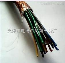电源通信电缆ZA-RVV