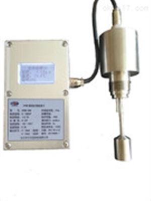 HYND-50D在线粘度计(实用案例)