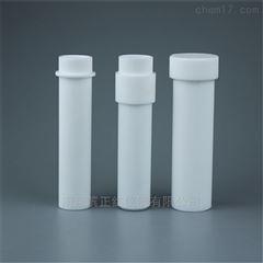 ZH-COD供應COD消解儀配套COD消解罐水質監測用