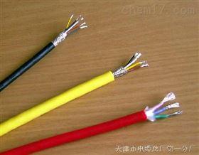 大对数电缆价格 音频电缆厂家