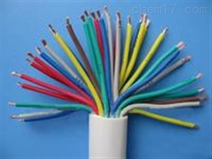 HYATHYAT 充油通信电缆