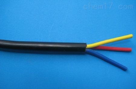 视频线同轴射频电缆SYV-75-17