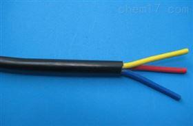 HYAT 20×2×1.0电缆