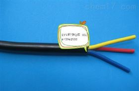 HYAT通信电缆
